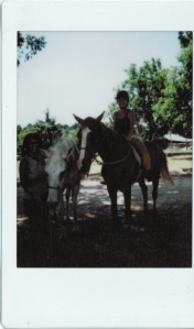 02 NC Red Hill Farm