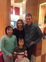 more family photos